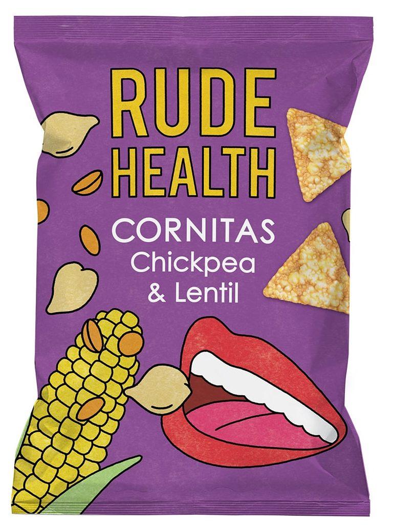 rude-health-e1526475995195.jpg