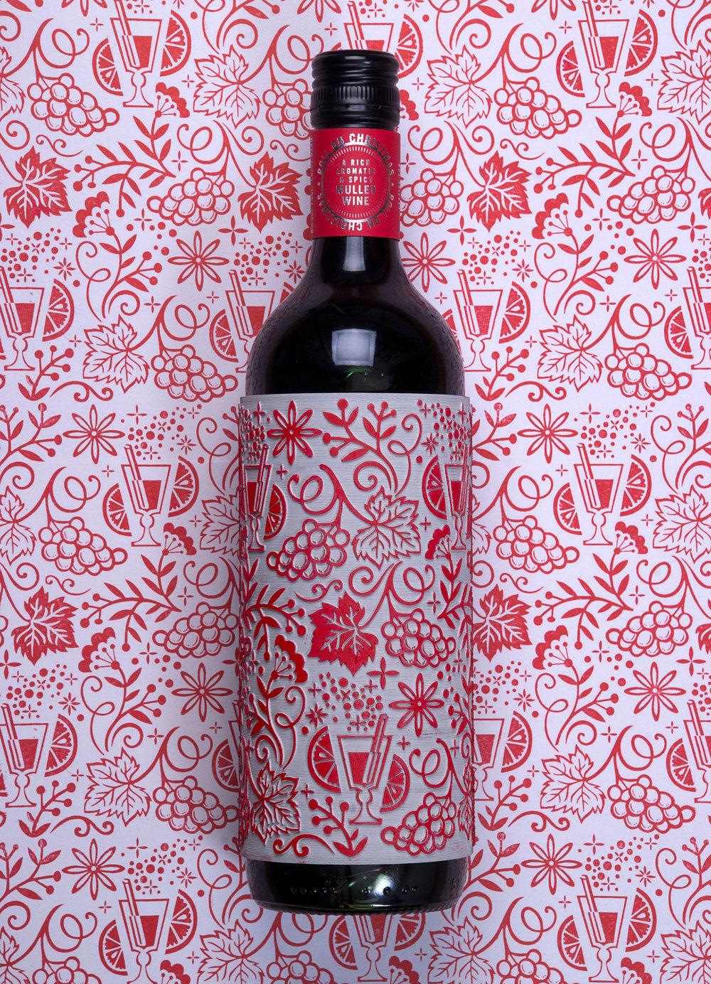 Mulled_wine_2017_2.jpg