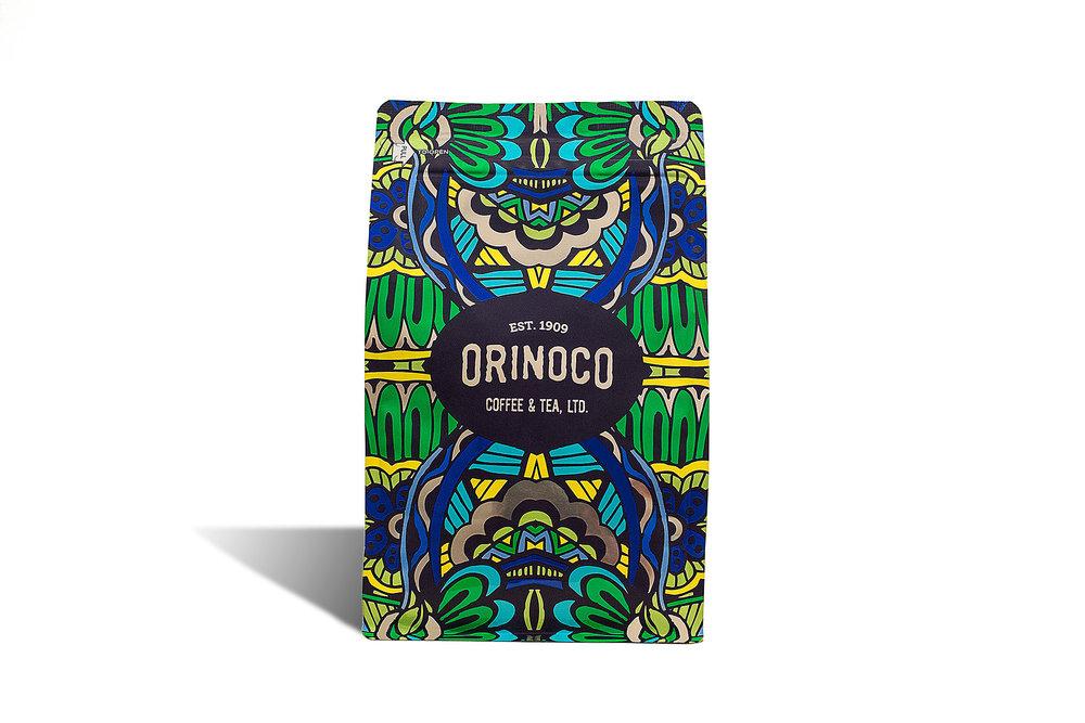 Orinoco_Coffee_Tea_Regular_Caffeinated_Coffee_Bags.jpg