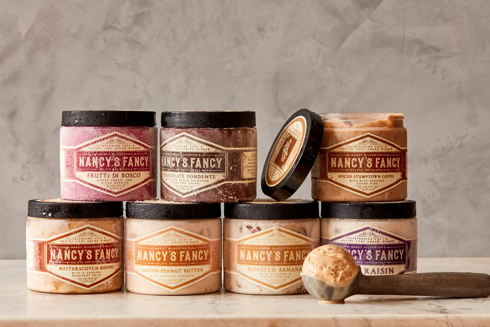 1_NANCYS_FANCY_PACKAGING_GROUP_WITH_SCOOP_0359_Mike_L_Perry.jpg