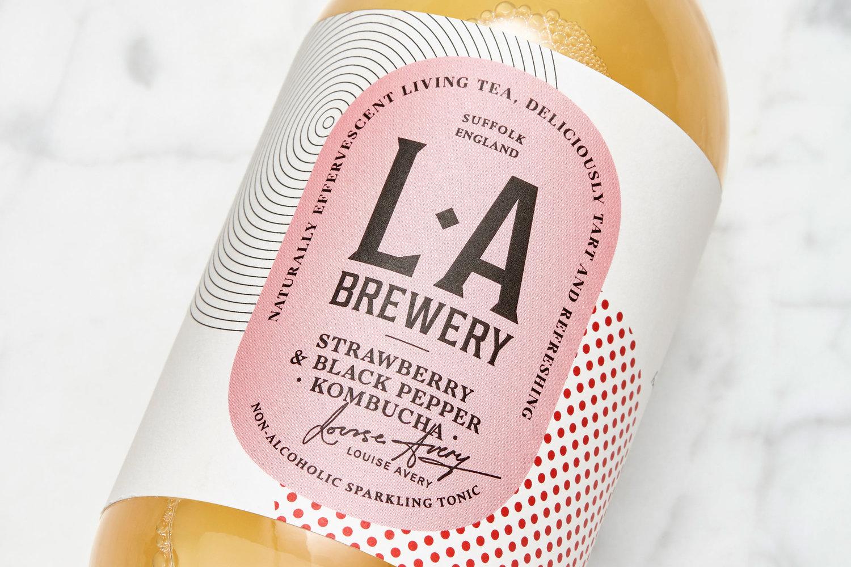Aquí + Diseño, + LA_Brewery_9.jpg