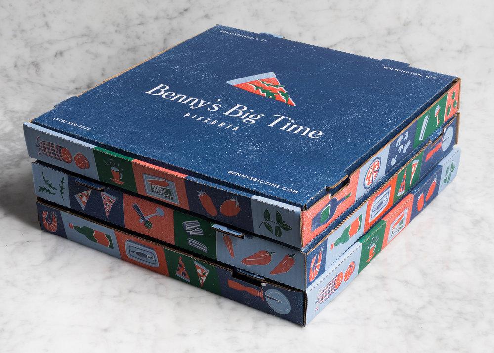6._bbtp-pizza-boxes_the-door_credit-baxter-miller.jpg