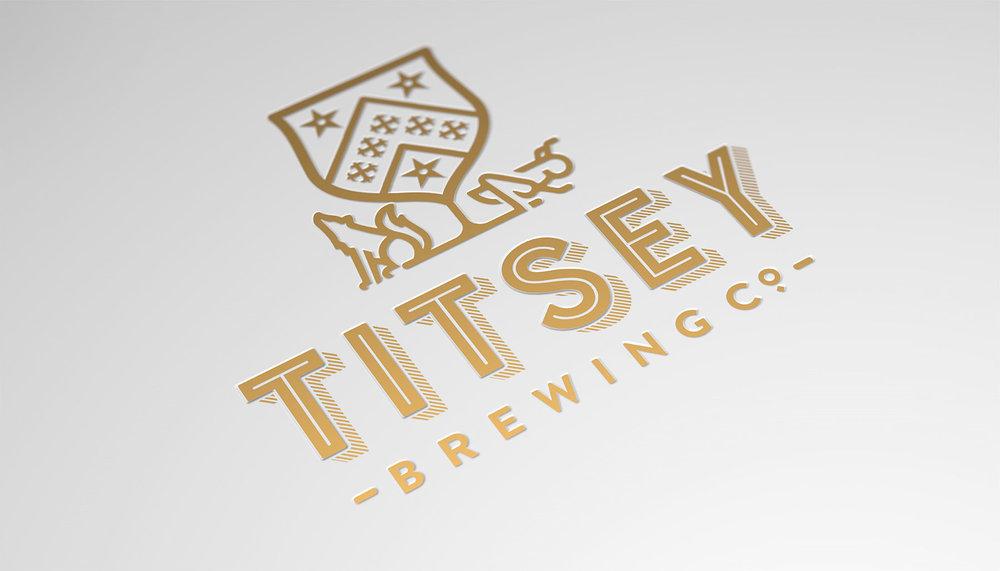 TITSEY-PR-01.jpg