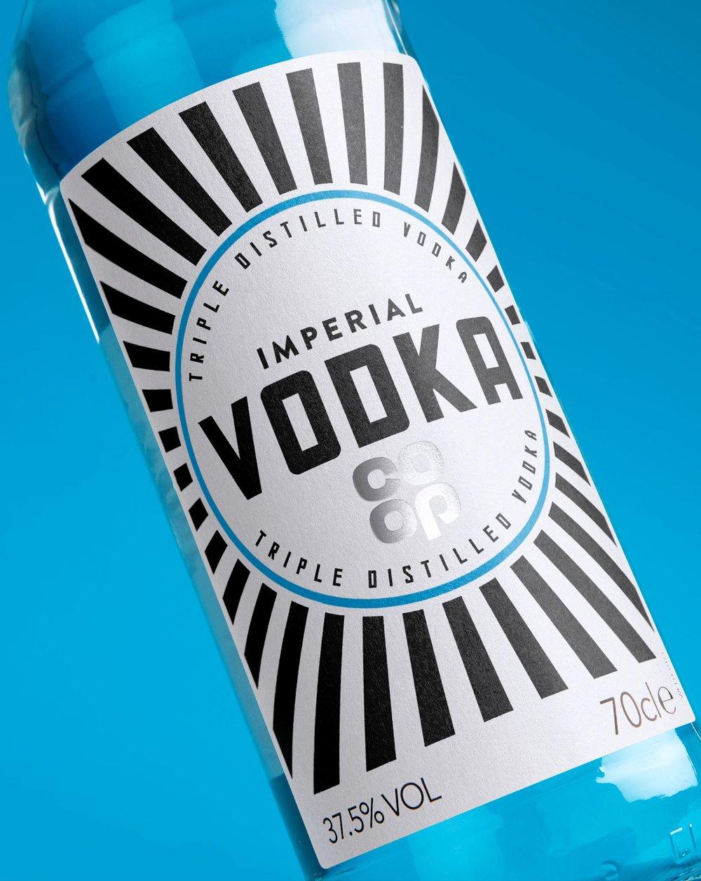 Coop_05_Vodka.jpg