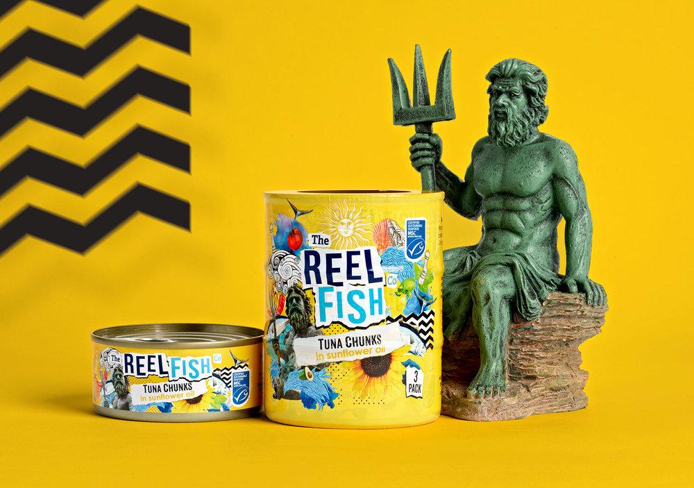 Reel-Fish-web_0004_reel_fish47974.jpg