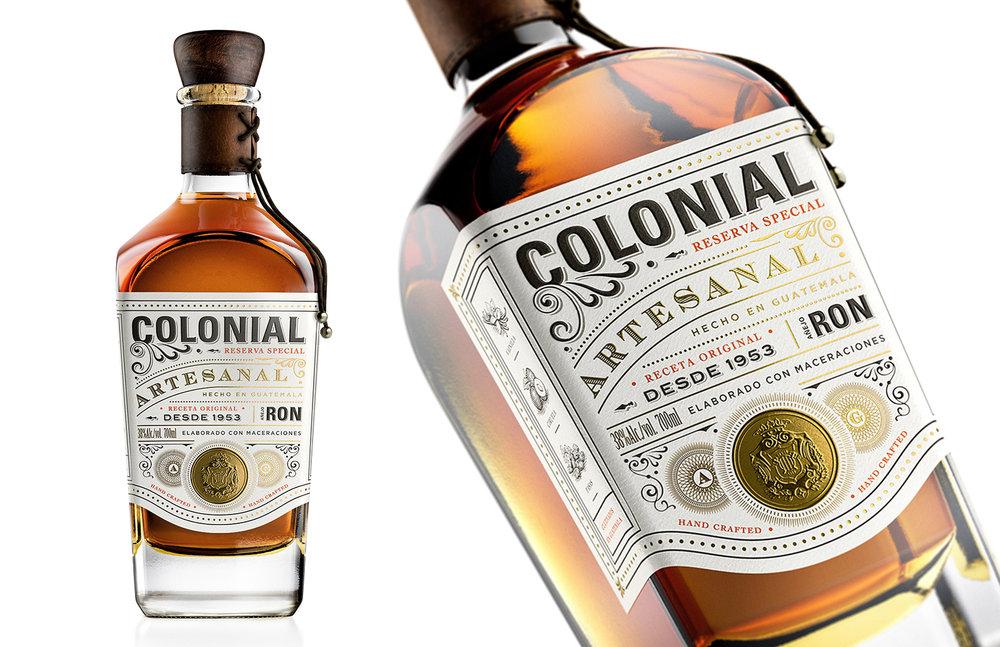 Colonial-4.jpg