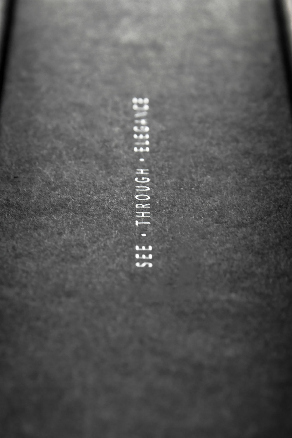 14_Orama-Box.jpg