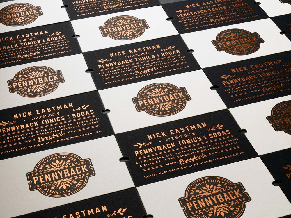 PennybackBusinessCards.jpg