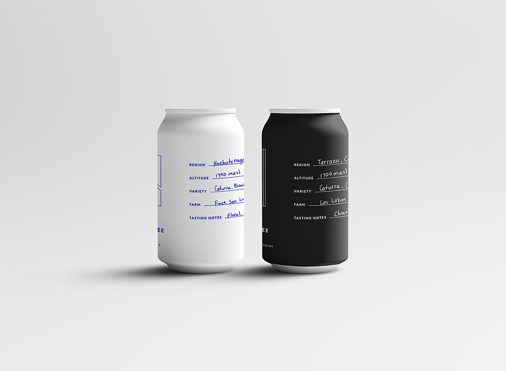 side_2cans.jpg