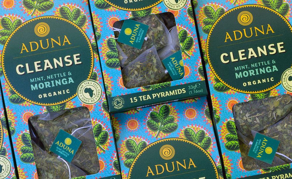 CarterWong_Aduna_Tea_Packaging_5.jpg