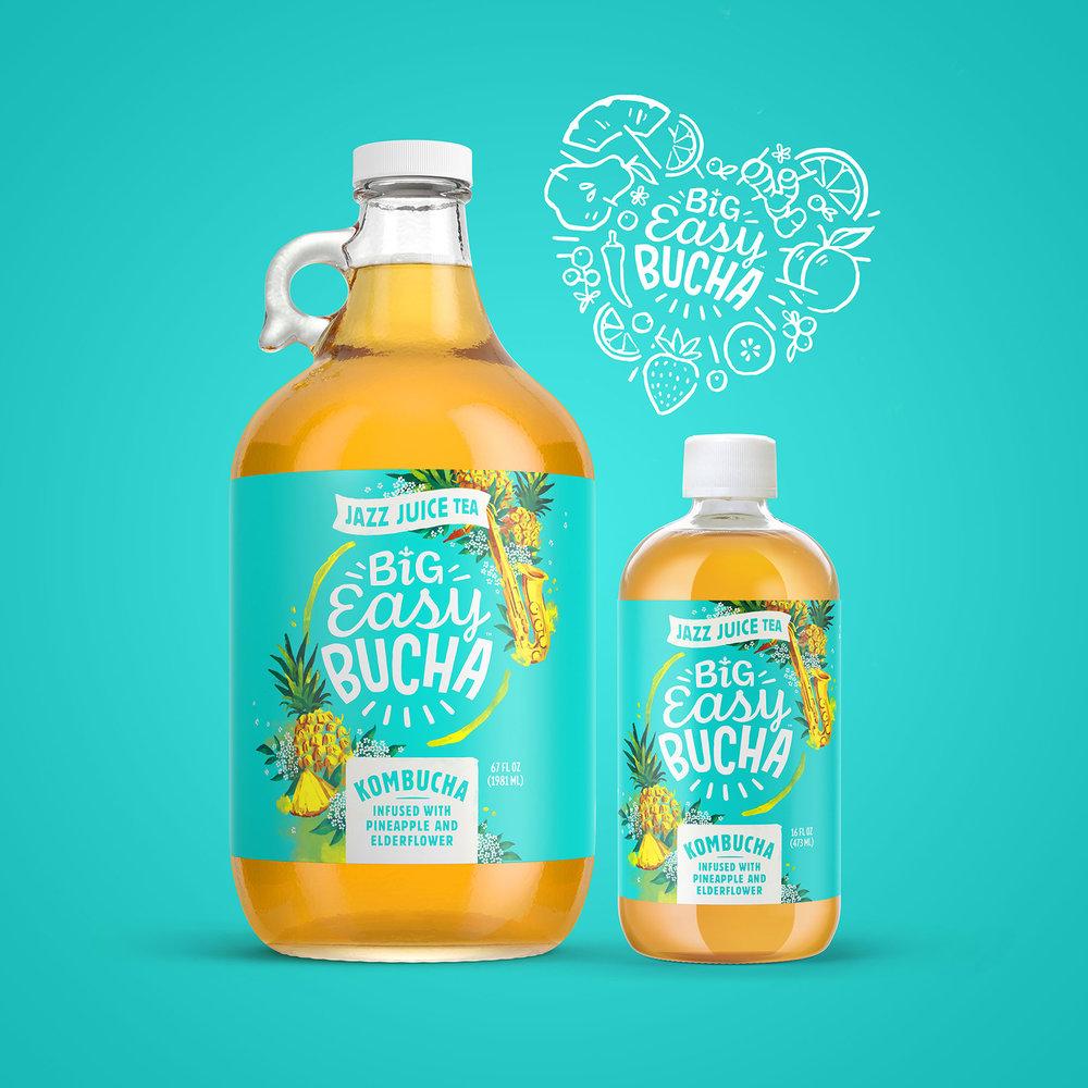 bigeasy_bottle_pair.jpg