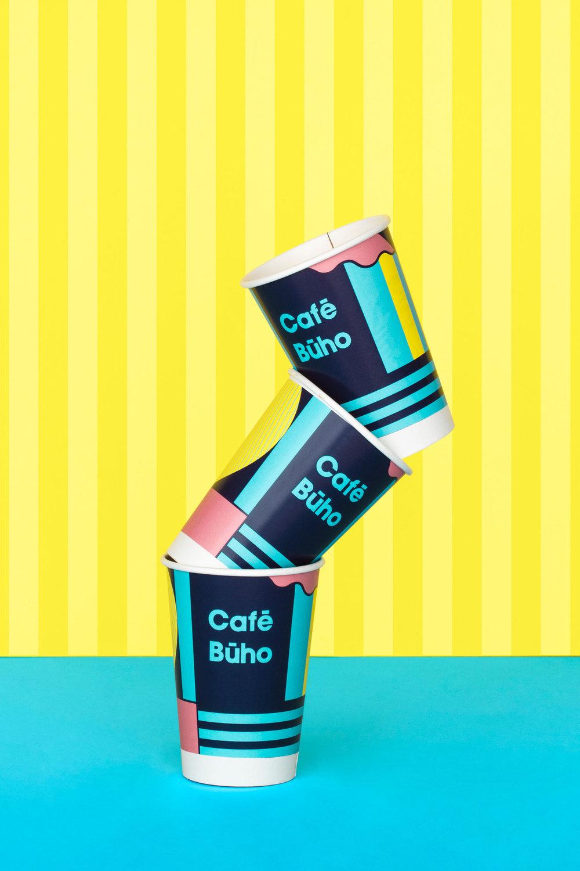 byfutura_cafe-buho_017.jpg