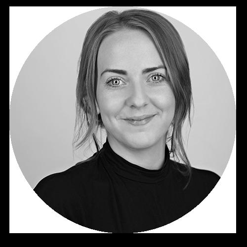 Kate McCauley Marketing Manager.png