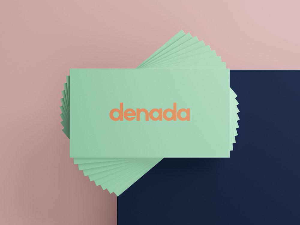 DenadaBC2.jpg