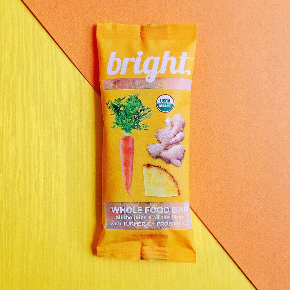 Bright Carrot Bar.JPG