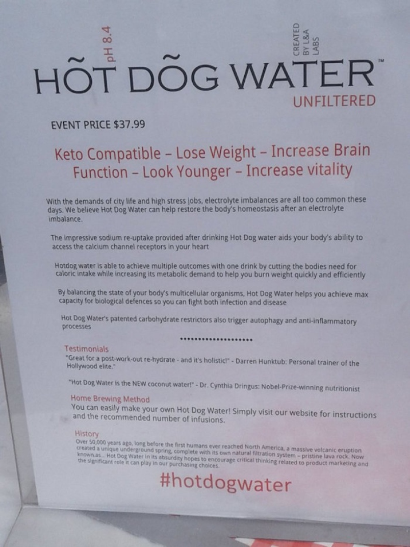 37-99-hot-dog-water-foodie-trolling-has-tongues-wagging-1.jpg