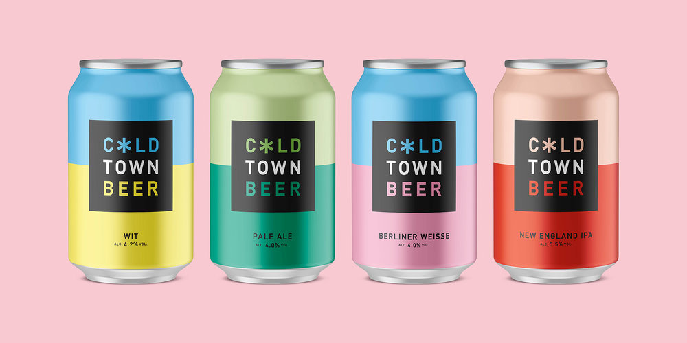 Thirst Craft_Cold Town Brewery_01