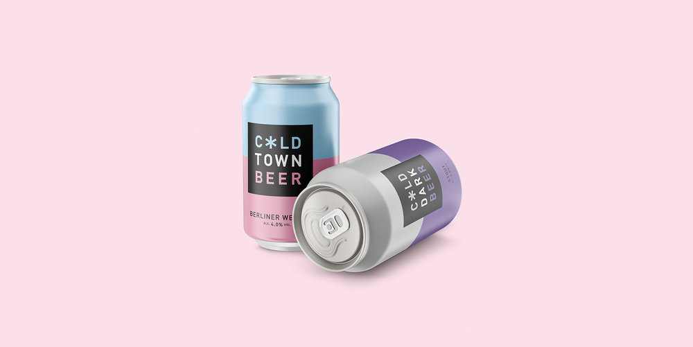Thirst Craft_Cold Town Brewery_18