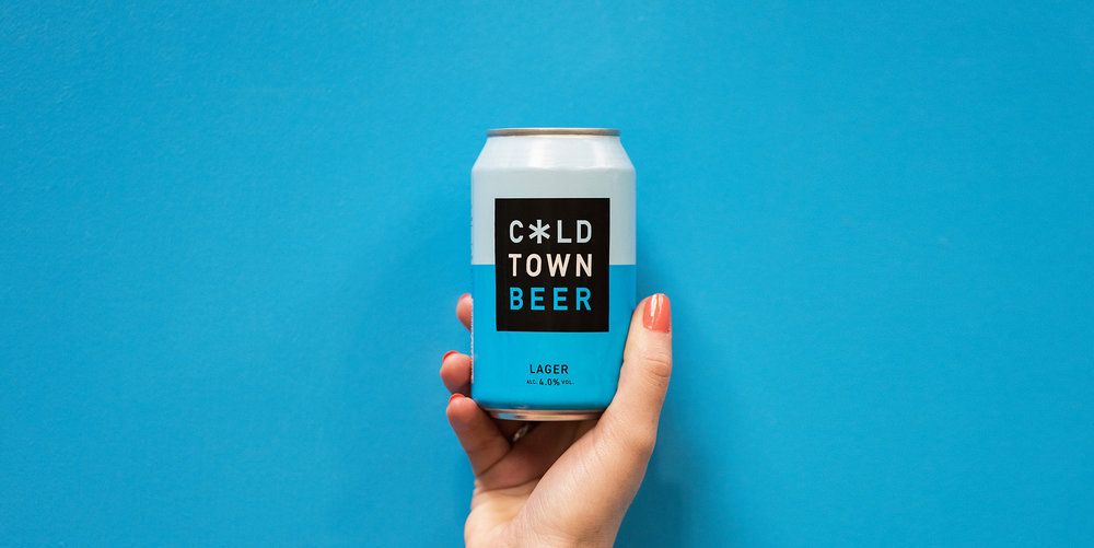 Thirst Craft_Cold Town Brewery_13