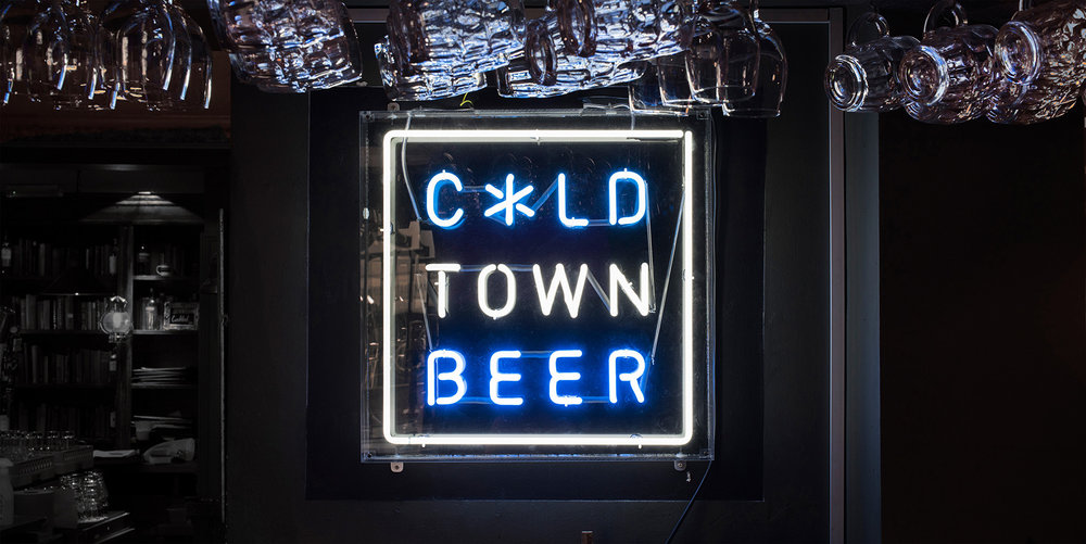 Thirst Craft_Cold Town Brewery_11