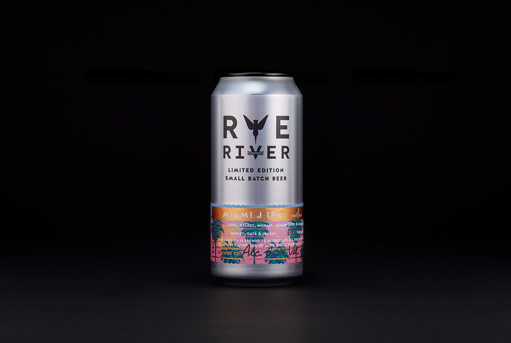Rye_River_-_Thedieline_-_IPA_Single.jpg