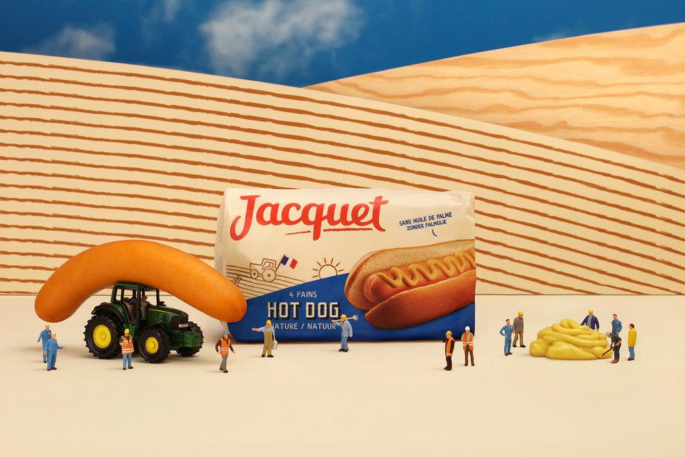 2018-Jacquet-packaging-hotdog.jpg