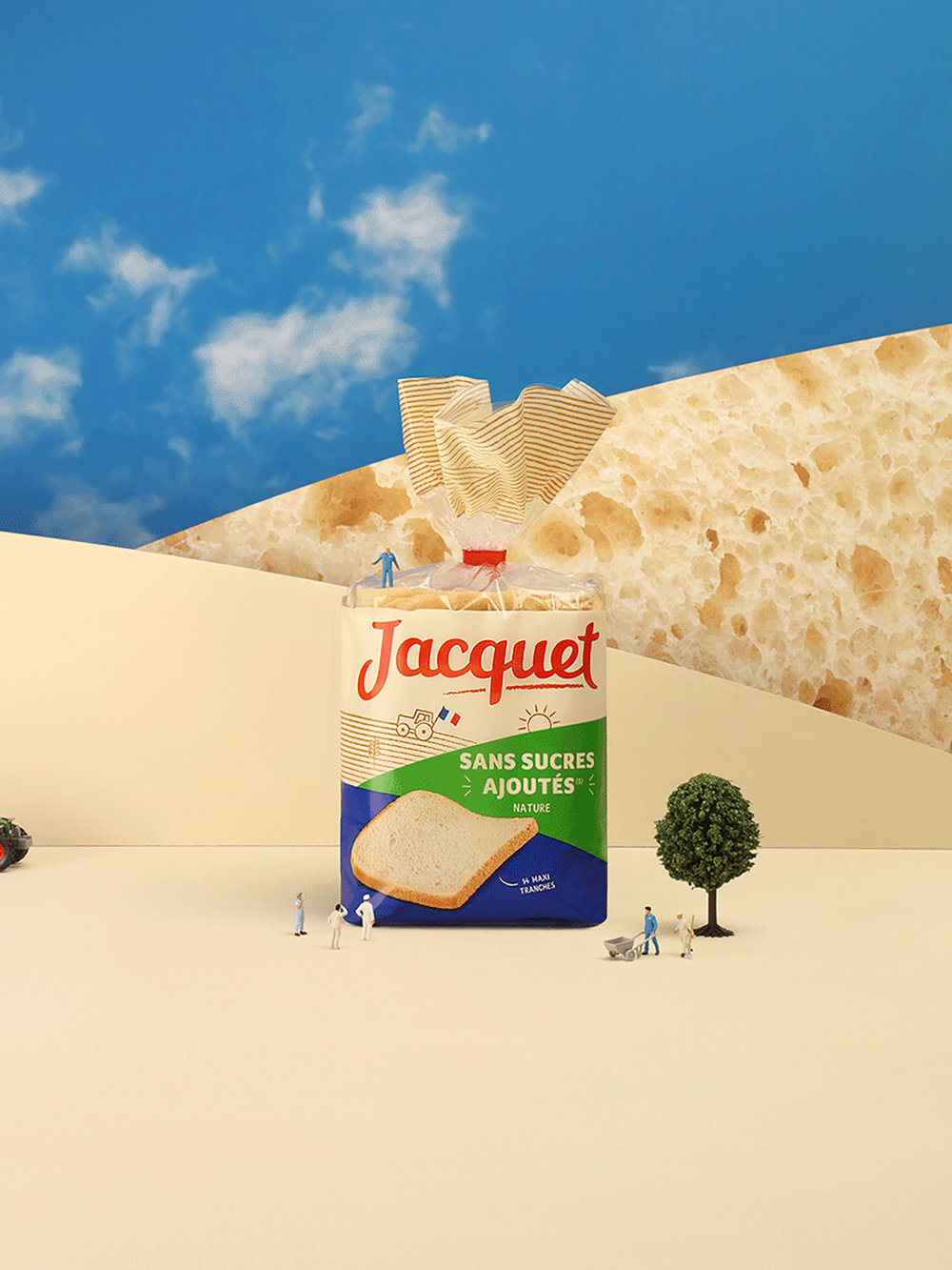jacquet-packaging-animation-ssa-900x1200.jpg