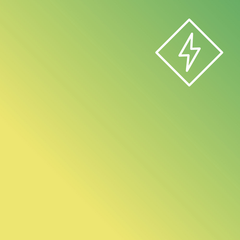 PLab_Energy.jpg