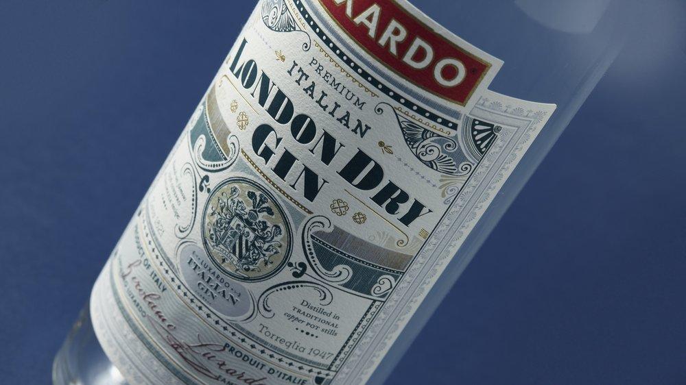 Here_Design_Luxardo_Dry_Label_Detail.jpg