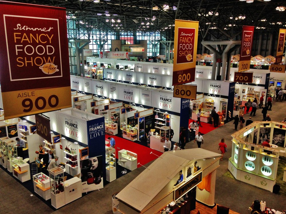 2017-summer-fancy-food-show-new-york-new-york-usa-5.jpg