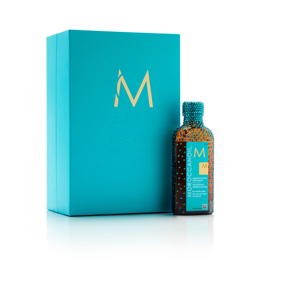 Moroccanoil-6.jpg