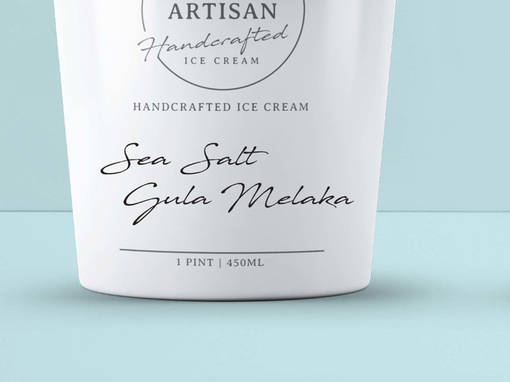 Ante_Artisan_Handcrafted_Ice_Cream00004.jpg
