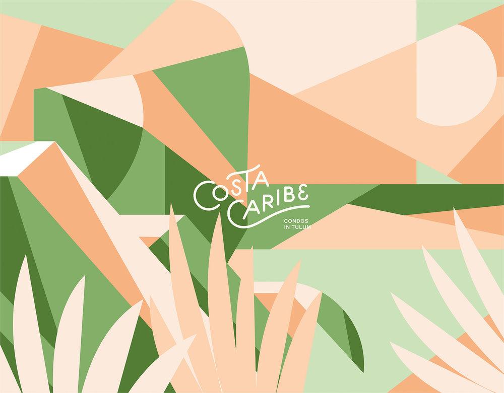 byfutura_costa-caribe_06-2.jpg