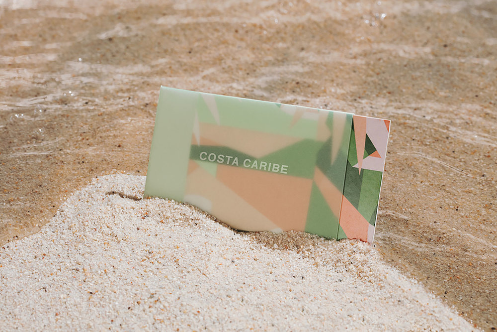 byfutura_costa-caribe_011.jpg