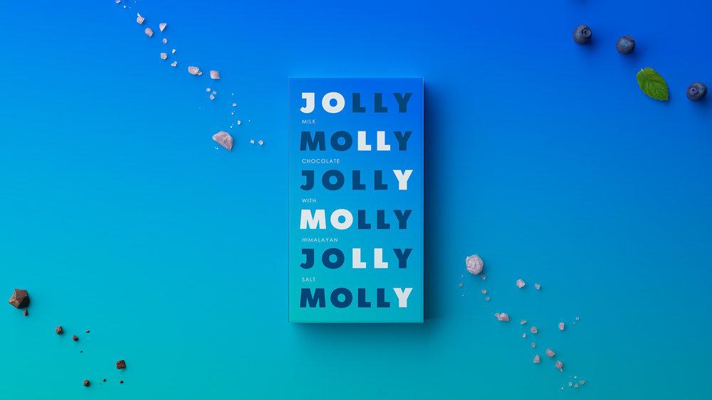 Jolly-Molly-11.jpg