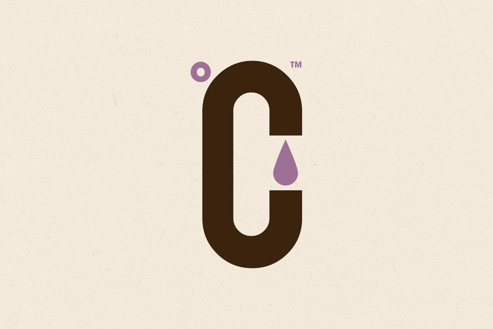 Cool_Cold_Brew_01.jpg