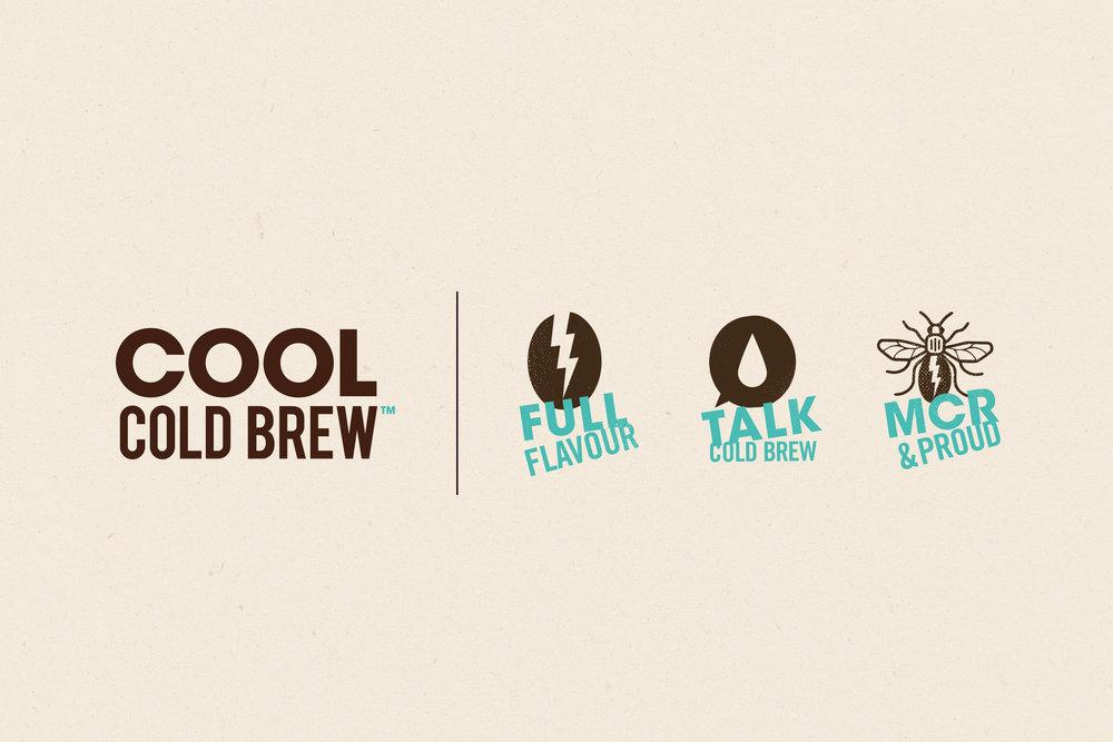 Cool_Cold_Brew_03.jpg
