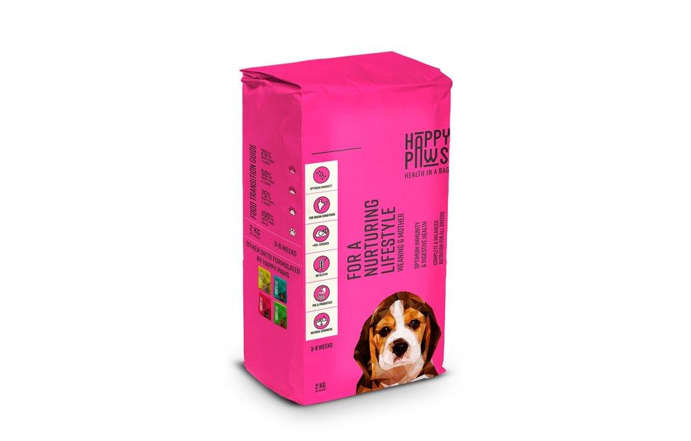 Pink-Pack.jpg