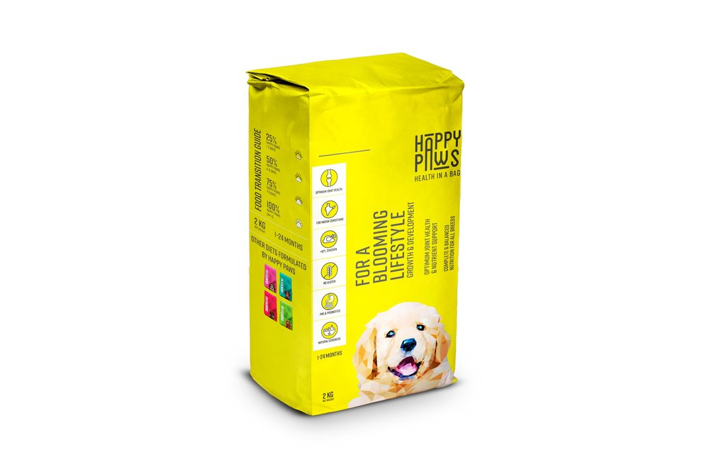 Yellow-Pack.jpg