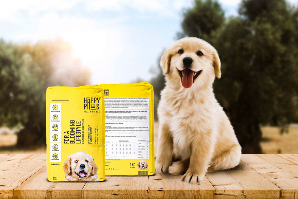 HAppy-Paws-Yellow-Pack-FInal.jpg