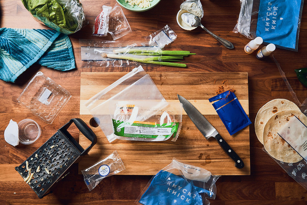 Meal_Kits-The_Dieline8727.jpg