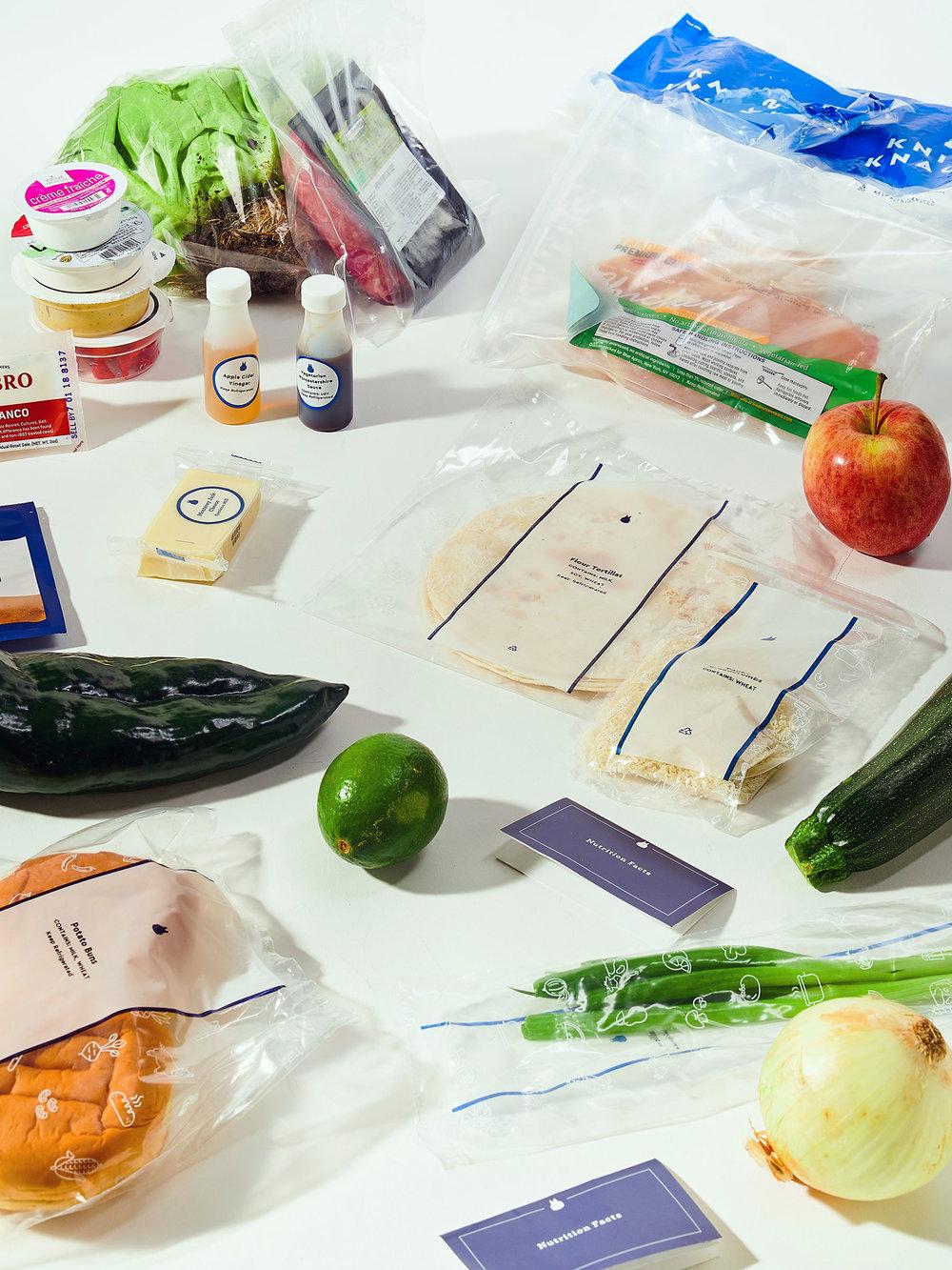 Meal_Kits-The_Dieline3424.jpg