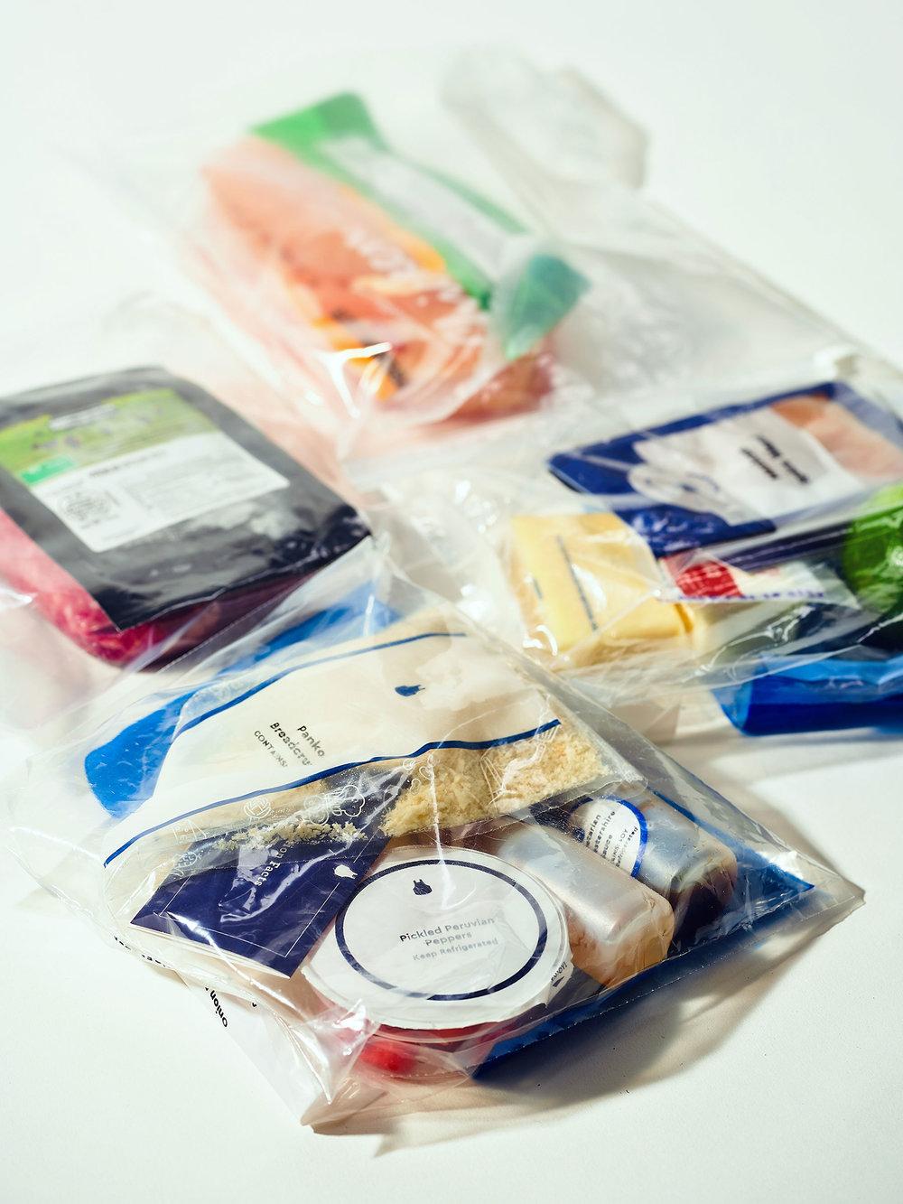 Meal_Kits-The_Dieline3406.jpg