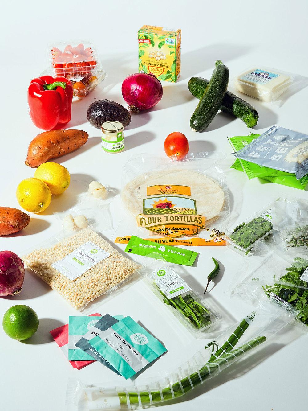 Meal_Kits-The_Dieline4545.jpg