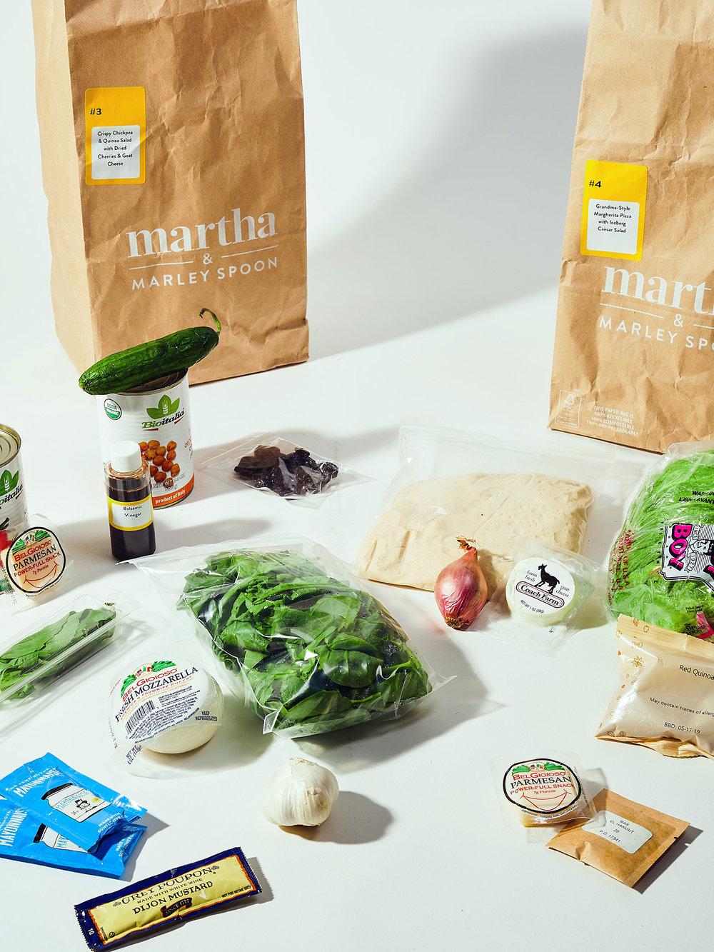 Meal_Kits-The_Dieline3356.jpg
