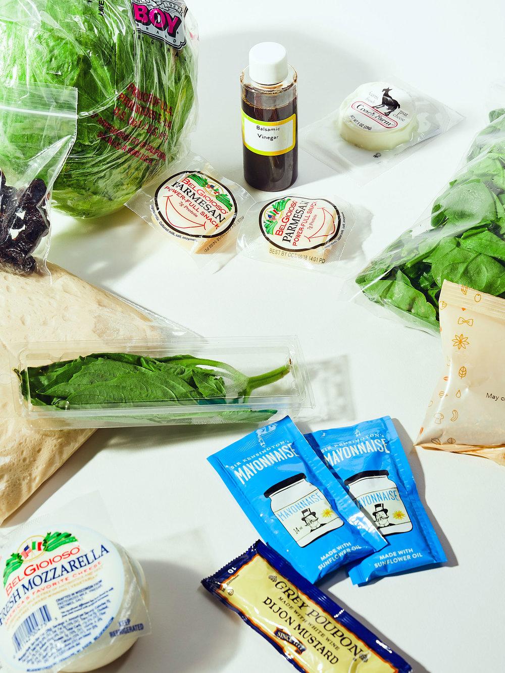Meal_Kits-The_Dieline3363.jpg