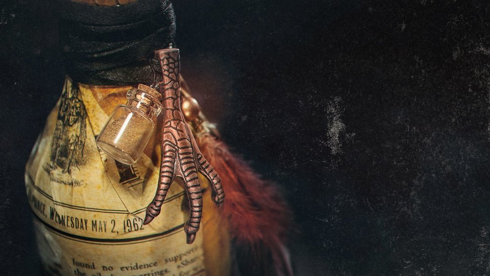 Braue_Voodoo-Priest_Claw-Vial-Detail.jpg