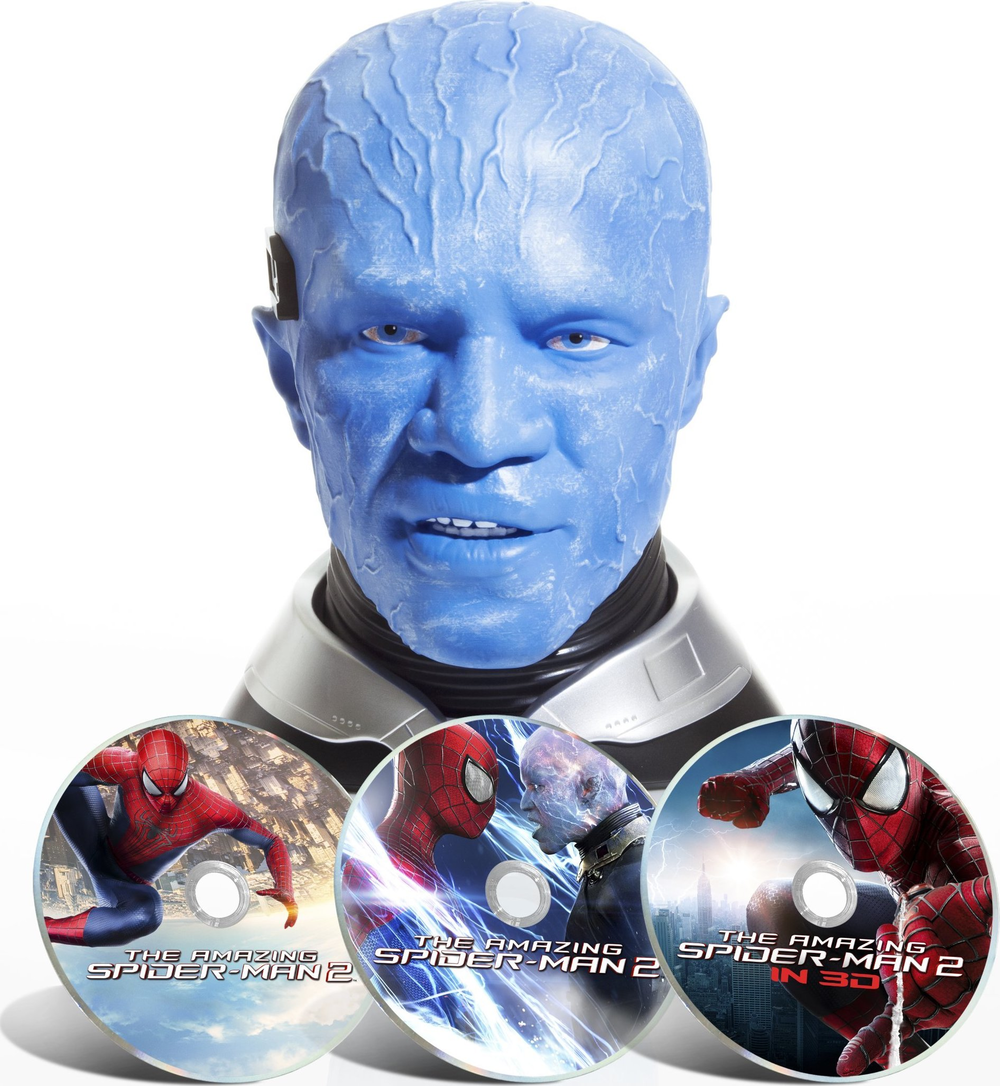 Amazing_Spider-man_2_Blu-ray_Electro_collector's_edition.png