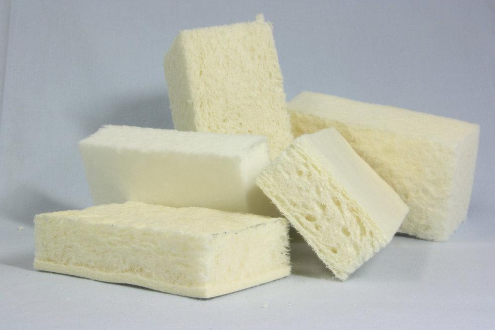 2014_Cellulose_foam_structures.jpg