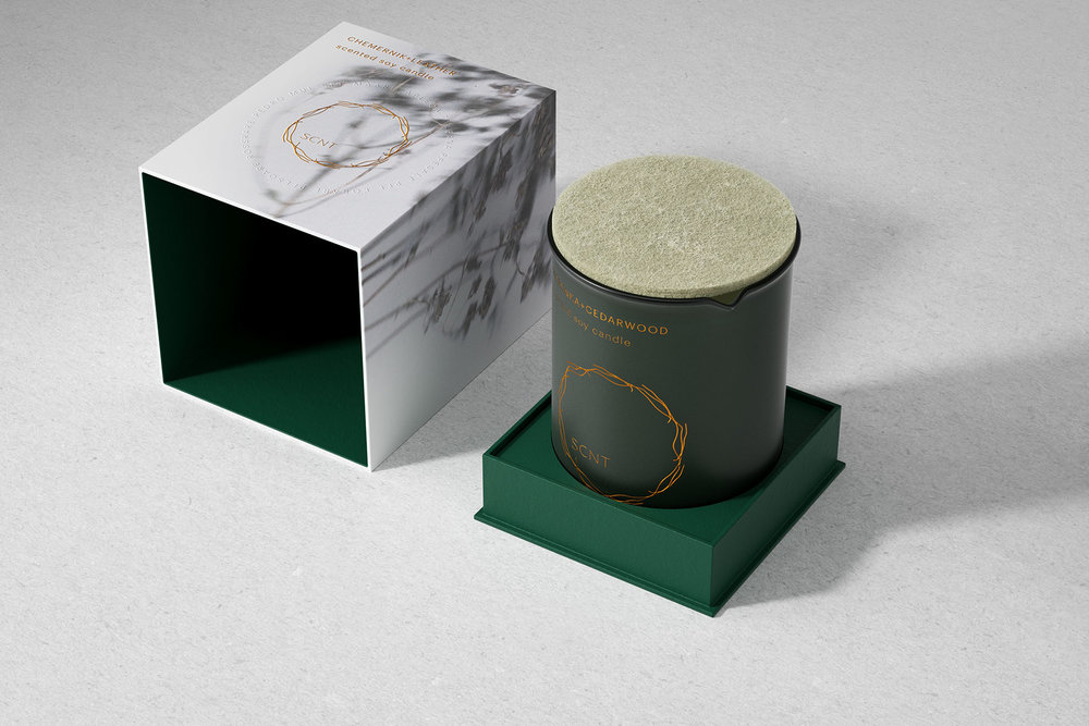 BOX_and_CANDLE_09_0003.jpg